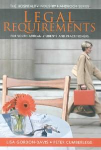 hosp-law-book